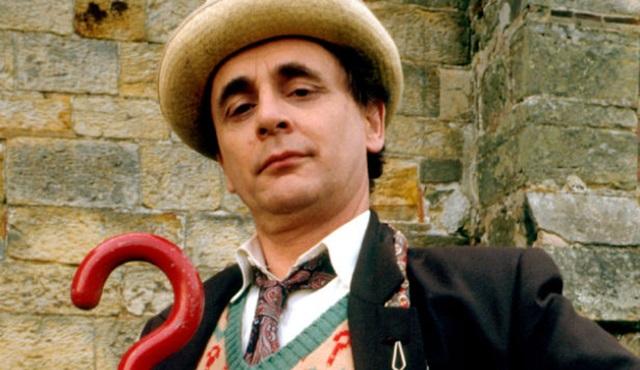 Doctor Who: Sylvester McCoy Doktor'un kadın olmasını istemiyor