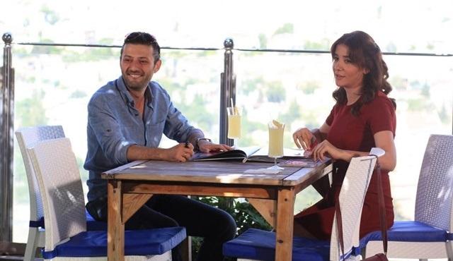 Kayseri Aslanı filmi Tv'de ilk kez Fox Türkiye'de ekrana gelecek!