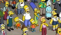 The Simpsons Movie 2 olacak mı?