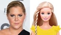 Barbie'nin canlı çekim filmi geliyor