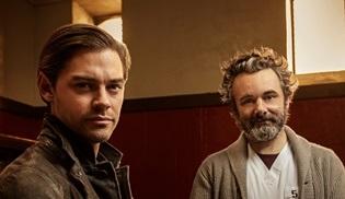 Prodigal Son'ı iptal eden FOX, Call Me Kat dizisine 2. sezon onayı verdi