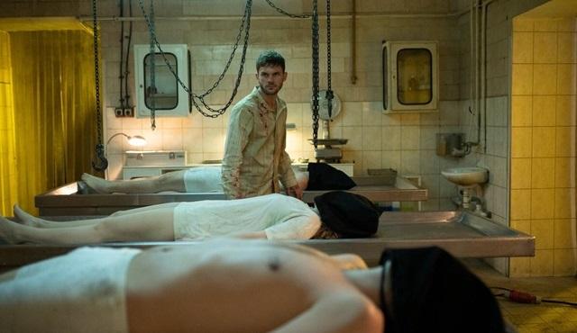 Bourne film serisinden esinlenilerek hazırlanan Treadstone'un ilk tanıtımı yayınlandı