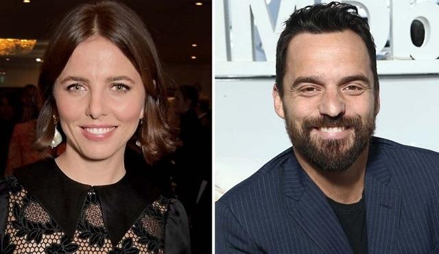HBO Max'ten iki yeni komedi dizisi geliyor: Minx & Head Of The Class