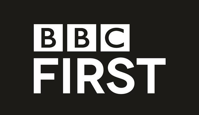 BBC First, Türkiye'de yayın hayatına başlıyor!