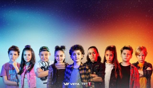 TRT 1 dizisi Tozkoparan yeni sezonuyla geri dönüyor!