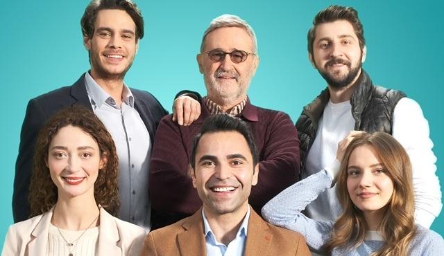 Aile Şirketi dizisi 3. sezonu ile çok yakında geri dönüyor!
