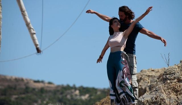 Rüzgarın Kalbi | Kutay digs into Rüzgar's past