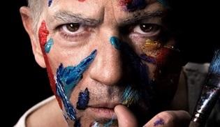 Genius: Picasso, 22 Nisan'da ekrana gelmeye hazırlanıyor
