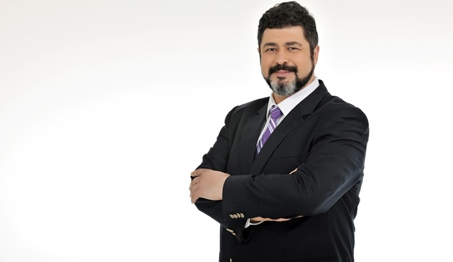"""""""Fatih Çıtlak ile Ramazan Bereketi"""" Ramazan boyunca Star'da!"""