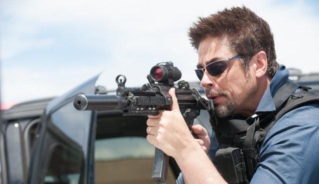 Sony Pictures, 2018 vizyon takvimini açıkladı