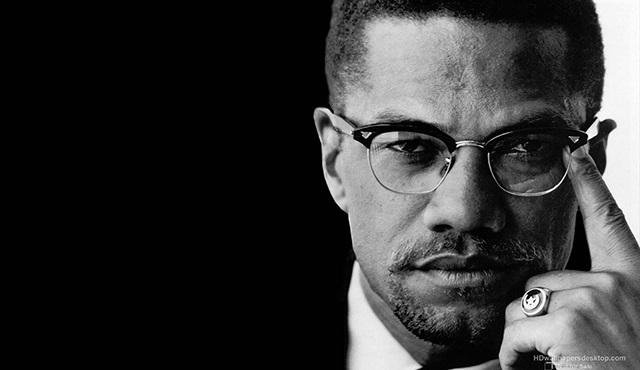 Malcolm X Suikastı, 24'te ekrana geliyor