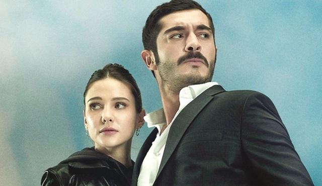 Türk dizileri MIPTV'ye katılmaya hazırlanıyor