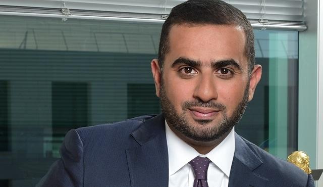 Digiturk'ün Yeni CEO'su Yousef Al-Obaidly oldu!