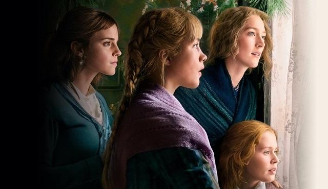 Tivibu, Anneler Günü'ne özel filmleri ekranlara getiriyor!