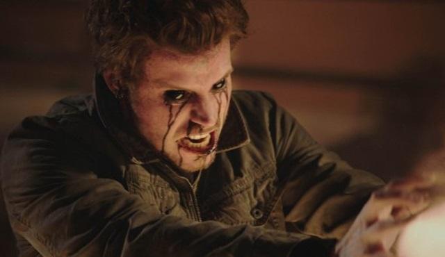 Midnight, Texas dizisi NBC'den ikinci sezon onayı aldı