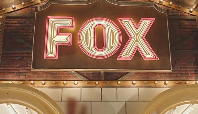 Fox'un yeni sezon tanıtım filmi yayınlandı: Seninle çok güzel Fox!