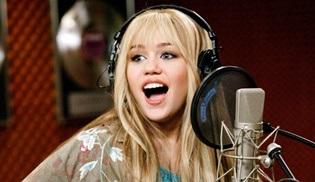 Disney Channel'ın efsane dizileri ekranlara geri dönüyor!