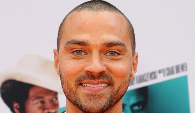 Jesse Williams, Reese Witherspoon'lu Little Fires Everywhere dizisinin kadrosunda