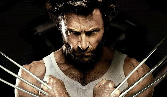X-Men Başlangıç: Wolverine filmi atv'de ekrana gelecek!
