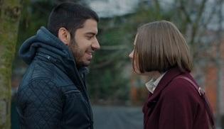 Yuvamdaki Düşman'dan spoiler var: Ceren'in eski sevgilisi geri dönüyor!