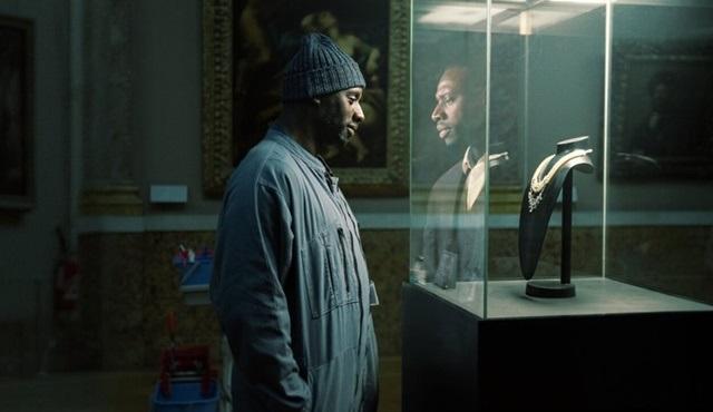 Netflix, Fransa yapımı iki dizi daha duyurdu: The 7 Lives of Lea & Bendo