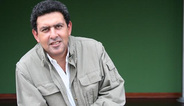 Mithat Bereket, 'Medyanın Öne Çıkan Liderleri Onur Ödülü'ne layık görüldü!