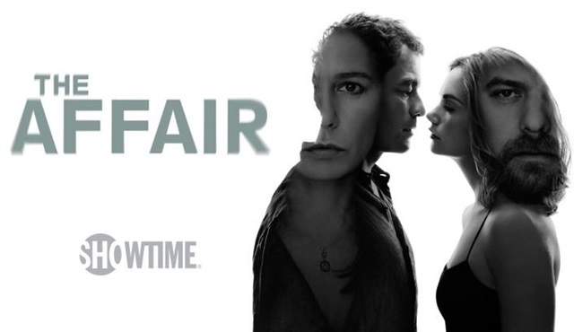 The Affair, 5. ve son sezon onayını aldı