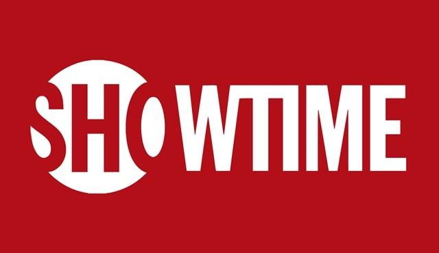 Television Critics Association 2018'dan gelen Showtime haberleri