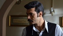 Sevda Kuşun Kanadında | Will Arif keep his promise and go after Kubilay?