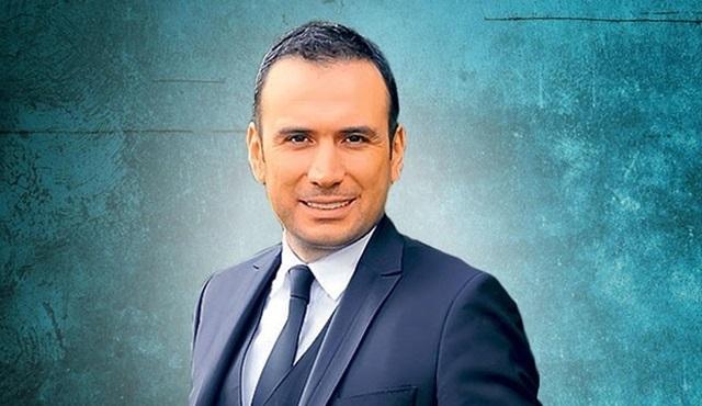 Kendi Düşen Ağlamaz, yeni sezonda, yeni sunucusu Ertem Şener ile kazandırmaya devam edecek!
