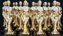 53. Uluslararası Antalya Film Festivali Ödülleri sahiplerini buldu!