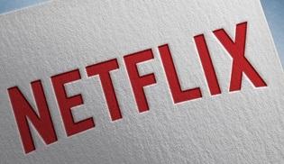 Netflix, ABD'deki prodüksiyonları için aşı zorunluluğu getirdi