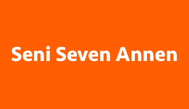 TMC'den yeni proje: Seni Seven Annen