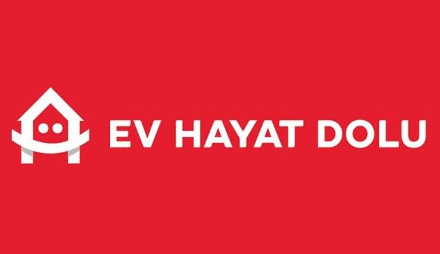 TRT kanallarında bu hafta neler var? (11-17 Mayıs)