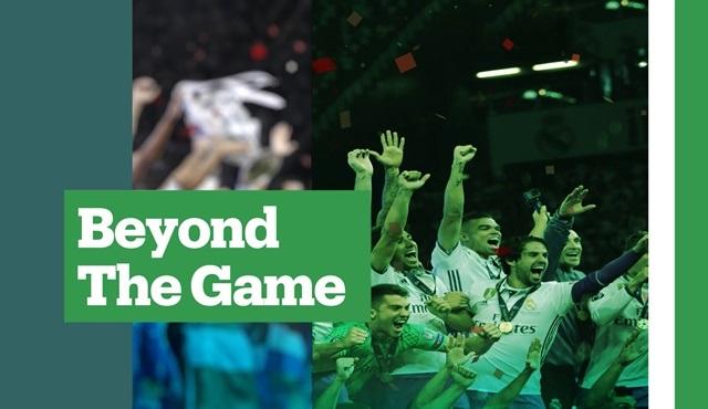 Pyeongchang 2018 Kış Olimpiyatları TRT World'de ekrana gelecek!