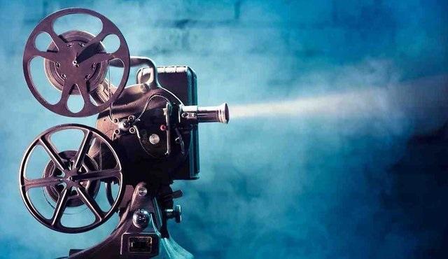 2018'in en iyi 10 filmi