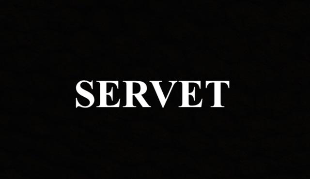 Ortaks'tan yeni drama geliyor: Servet