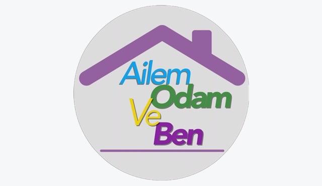 TRT 1 ekranında yepyeni bir program başlıyor: Ailem, Odam ve Ben