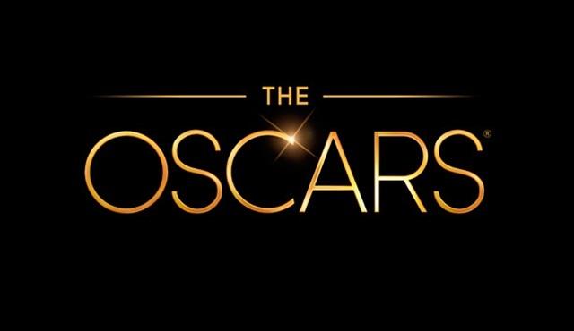 Oscar 2016, Gece Gündüz'de konuşuluyor!