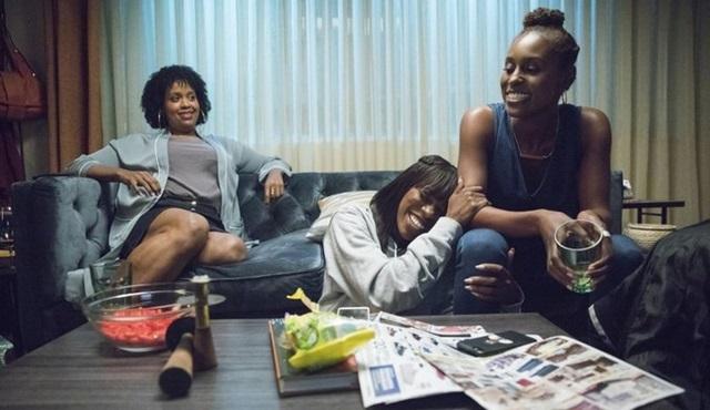 HBO, Insecure dizisine 5. sezon onayını verdi