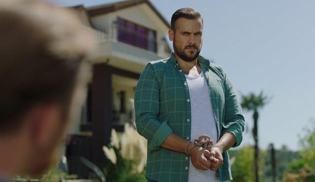 Kan Kardeşler filmi Tv'de ilk kez Fox Türkiye'de ekrana gelecek!