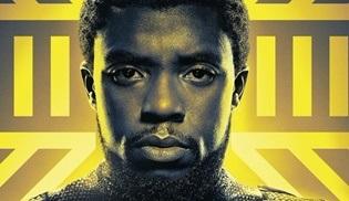 Black Panther 2'nin çekimleri Temmuz 2021'de başlayacak