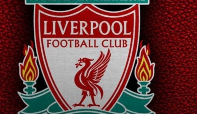 Liverpool'un 30 Senelik Hasret belgeseli beIN SPORTS HABER'de!