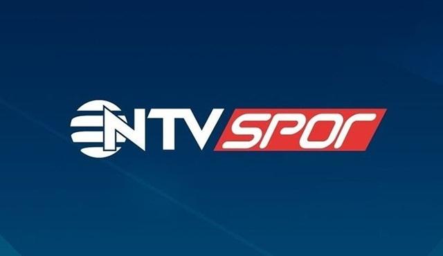 Discovery Communications, NTV Spor'un yayın frekansını satın alıyor