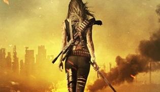 Van Helsing dizisi dördüncü sezon onayını aldı