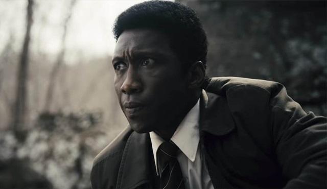 True Detective'in üçüncü sezonundan yeni bir tanıtım yayınlandı