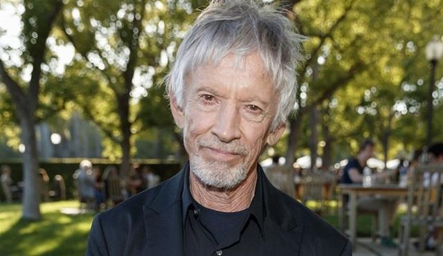 Scott Glenn, Stephen King'in romanlarından uyarlanan Castle Rock dizisine katıldı
