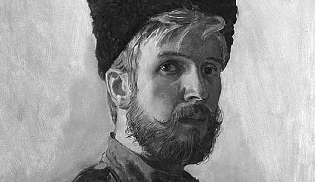 Volkodav Bey
