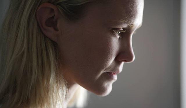 Norveç Film Günleri başlıyor
