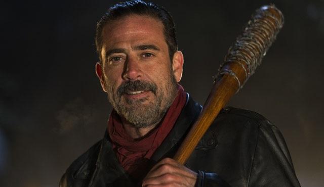 The Walking Dead hayranları imza kampanyası başlattı